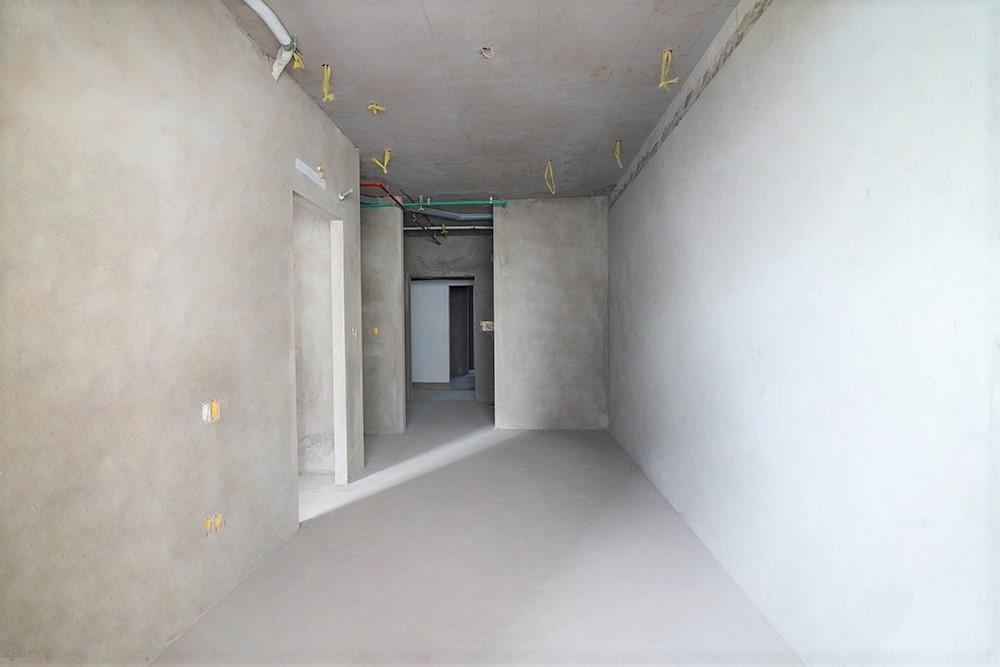 Tô tường căn hộ từ tầng 5 đến tầng 13 Block Venus Q7 SaiGon Riverside